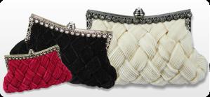 spoločenské kabelky online, lacne kabelky