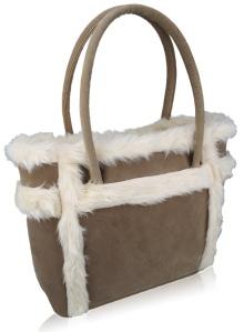 kabelky semišové, lacné kabelky, predaj kabeliek