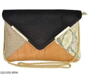 farebne spolocenske kabelky, kozene spolocenske kabelky